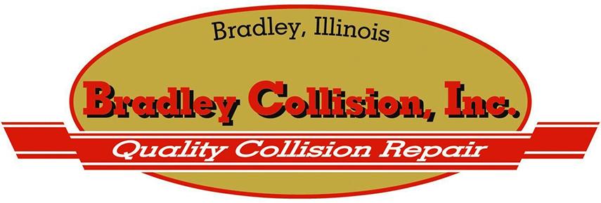 bradleycollision-logo.png
